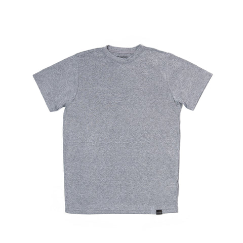 Youth Sport Tee