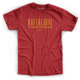 Project 543 - Raffaldini Vineyards Classic Tee