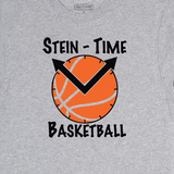 Partner - Stein-Time Basketball