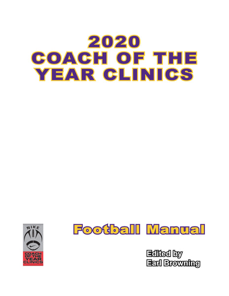 This is a pdf version of the Clinic Manual