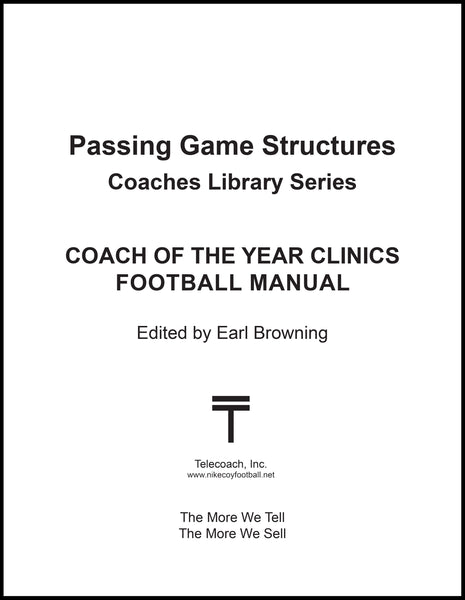 Passing Game Structures (PDF Copy)