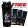FREE Shaker and Samples