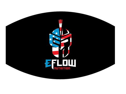 eFlow Face Mask
