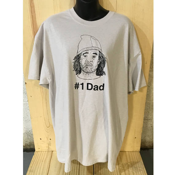 Frank Gallagher #1 Dad T Shirt/ Happy Father's Day Gift/ Best Dad Ever/ Father of the year