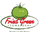 FriedGreenTomatoes.co