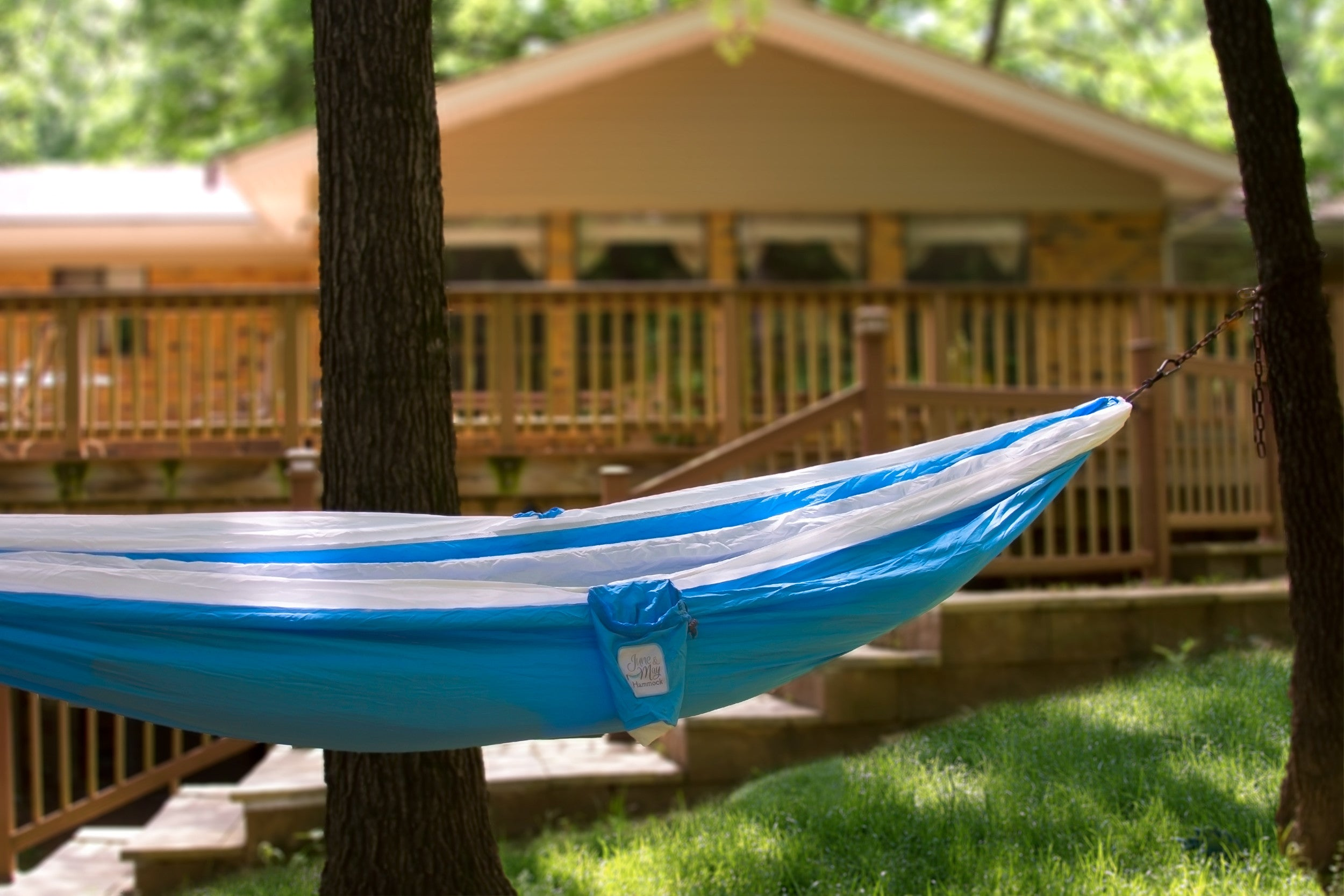 ideas best pole backyard living and the for pin outdoor hammock relaxation