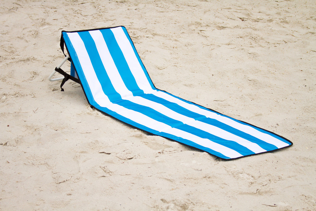 june may beach chair