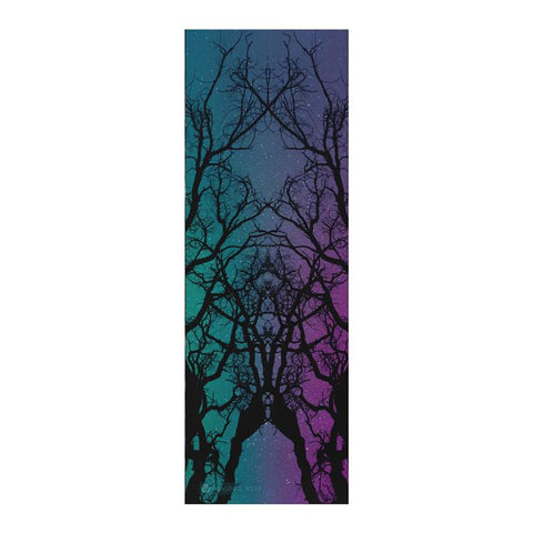 Oaken Yoga Mat | Starlight