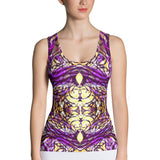 Synergy Women's Tank Top