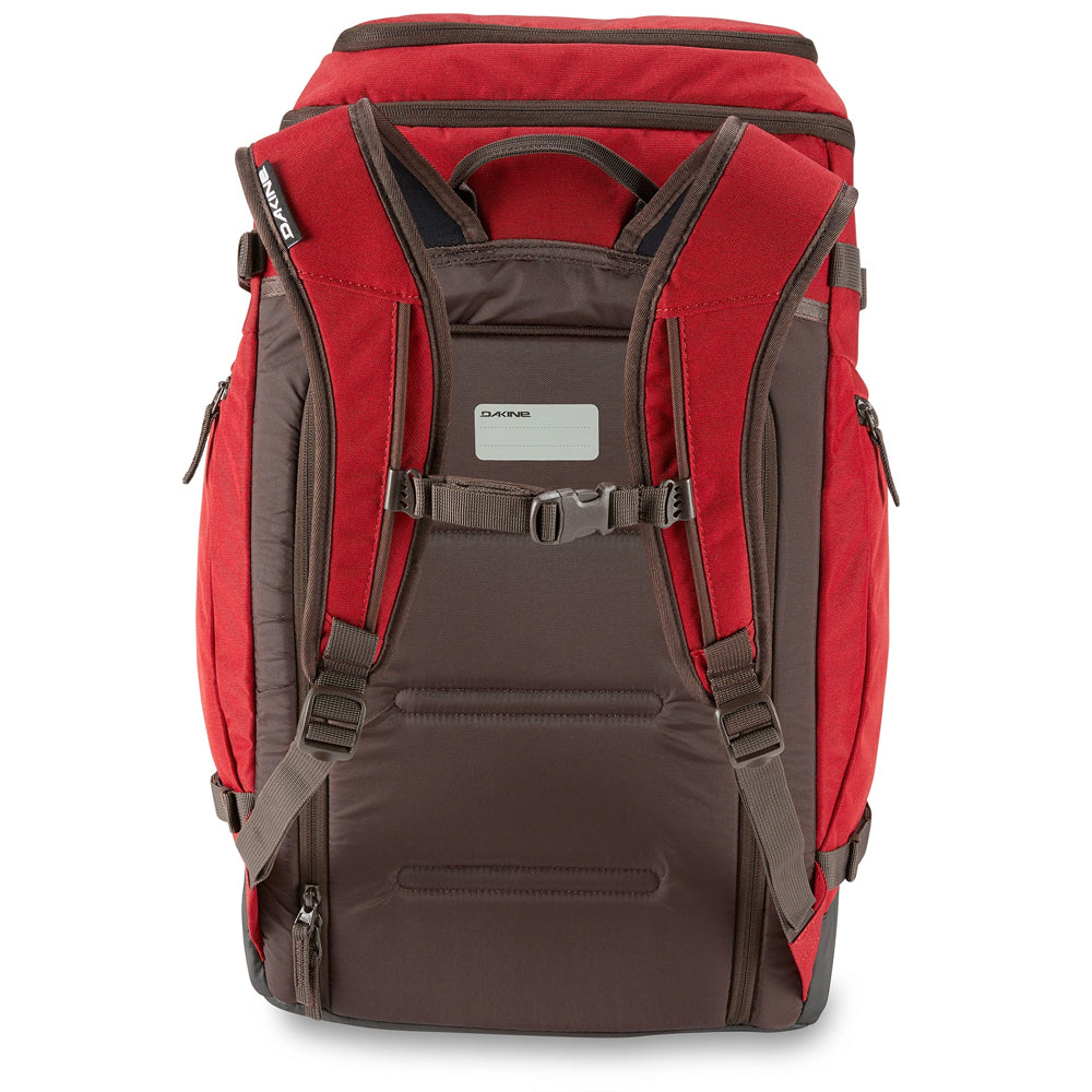 DAKINE SAC BOOT PACK DLX 75L