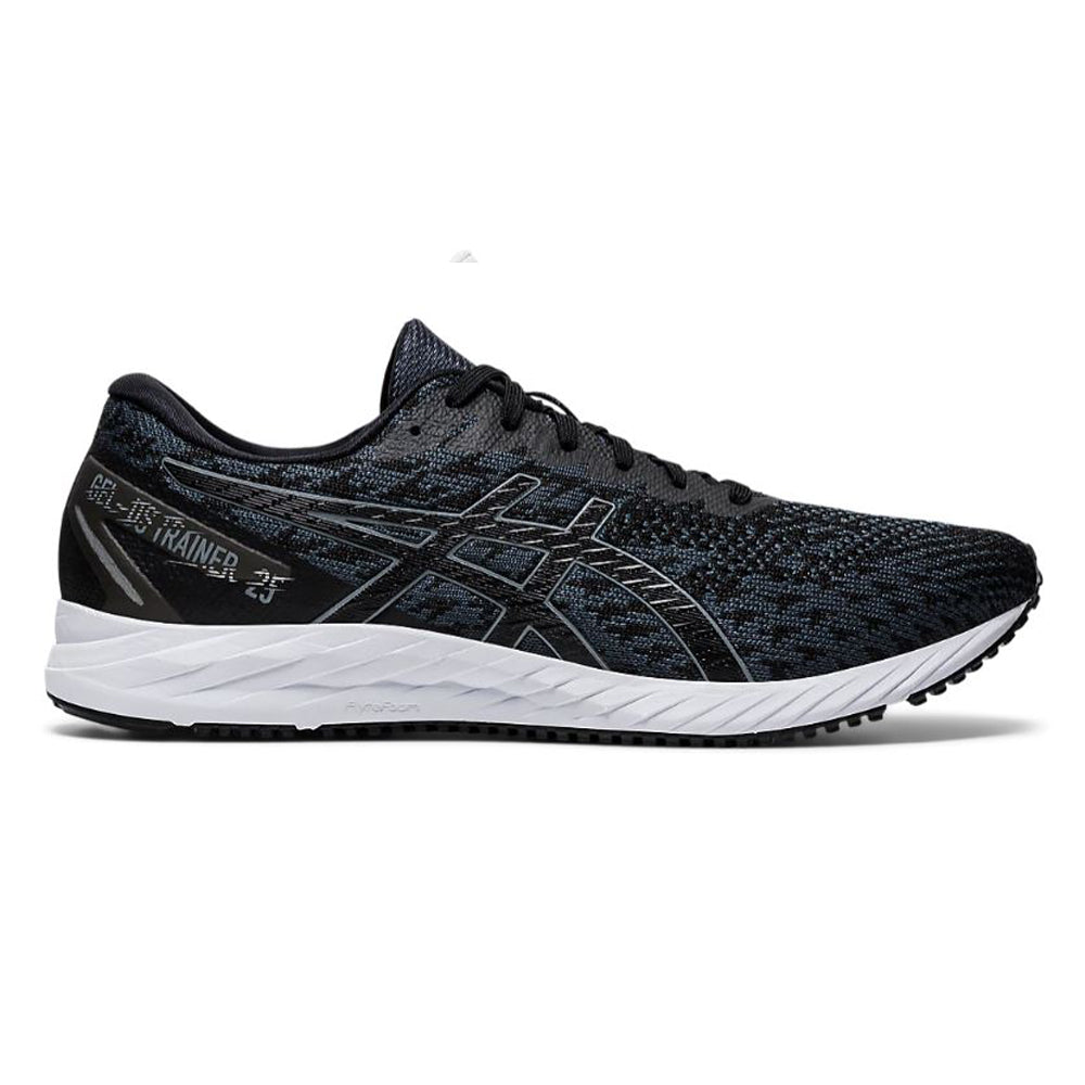 ASICS  GEL-DS TRAINER 25