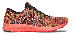 ASICS GEL-DS TRAINER 24 FEM.