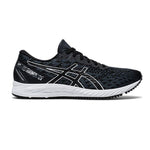 ASICS GEL-DS TRAINER 25 FEM.