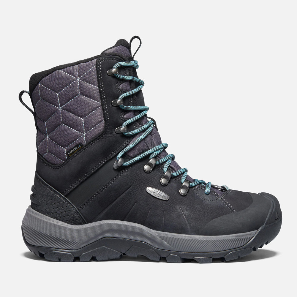 KEEN REVEL IV HIGH POLAR FEM
