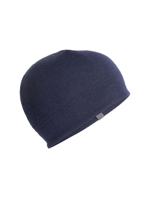 ICE BREAKER TUQUE MOGUL