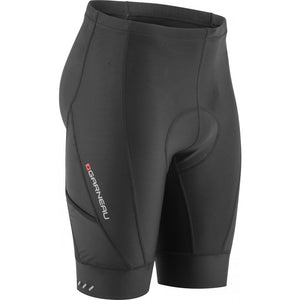 LOUIS GARNEAU CUISSARD OPTIMUM