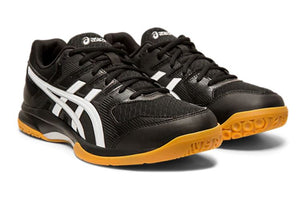 ASICS GEL-ROCKET 9 / TENNIS