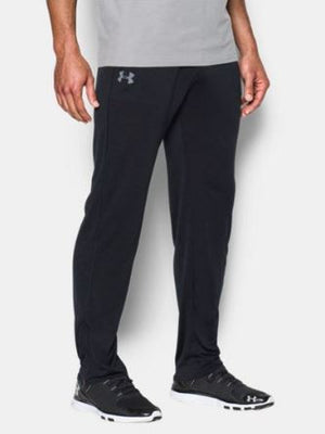UA Pantalon Tech vetement athletique reno sport victoriaville