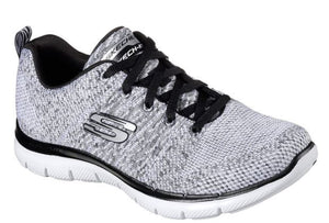 Skechers Flex Appeal 2.0 High Energy chaussure multisports reno sport victoriaville