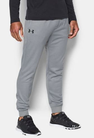 UA Pantalon Storm AF Jogger vetement athletique reno sport victoriaville