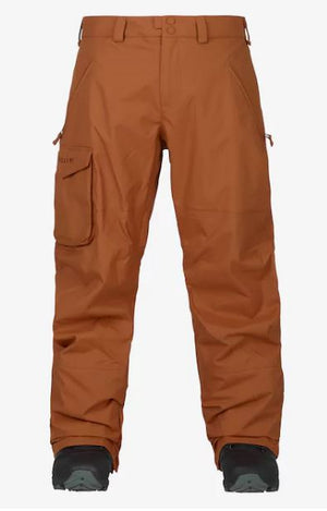 BURTON PANTALON COVERT