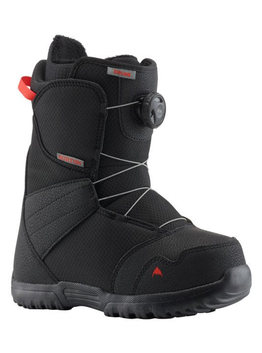 BURTON BOTTE ZIPLINE BOA JUNIOR