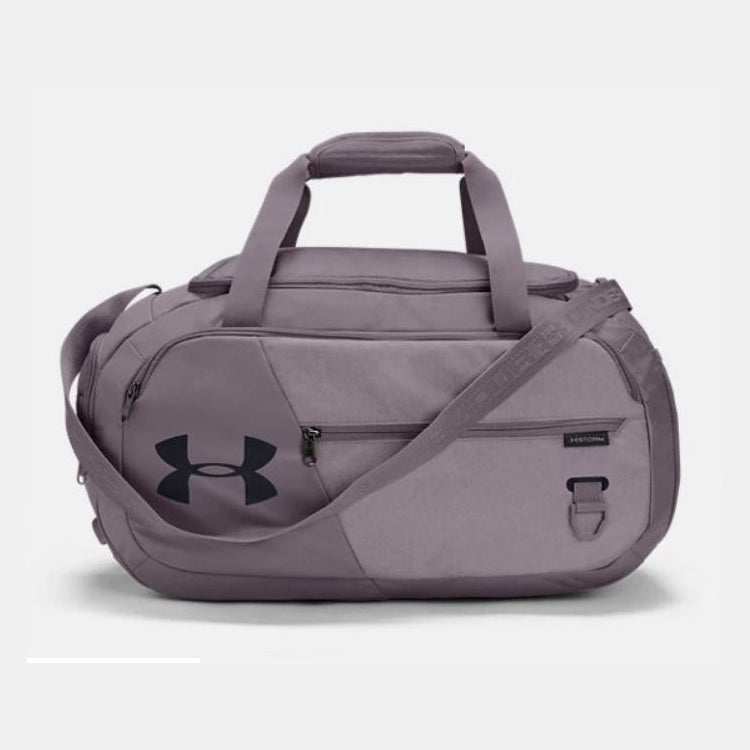 UA SAC UNDENIABLE 4.0 SMALL