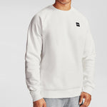 UA CHANDAIL RIVAL FLEECE