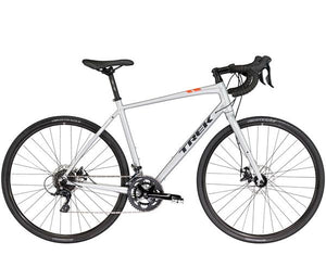 TREK CROSSRIP 1 / 54CM / 2018