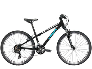 TREK SUPERFLY 24'' / 2018