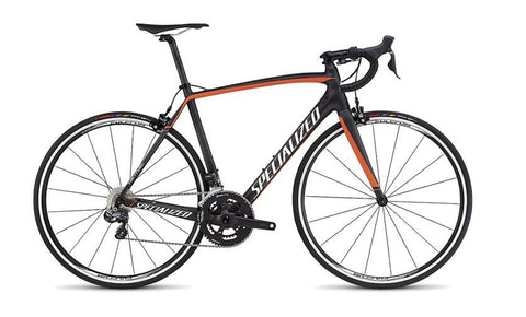 Specialized Tarmac Comp UDI2 / 2016