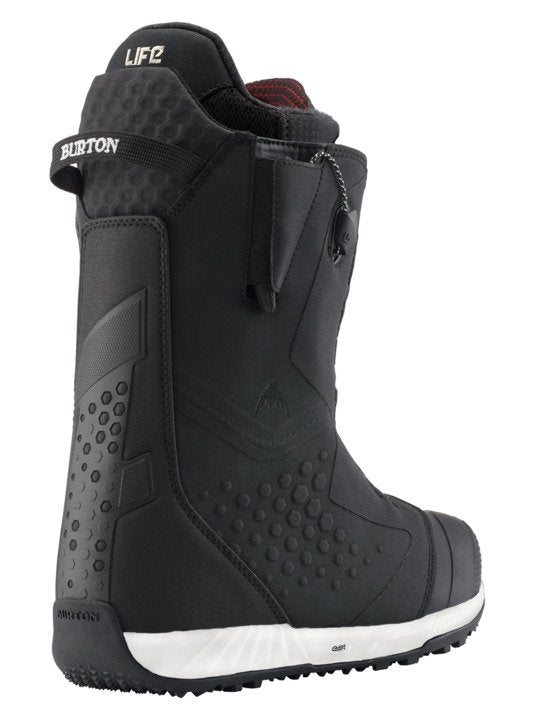 BURTON BOTTE ION