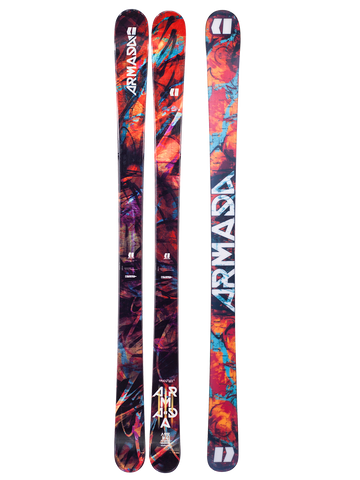 Armada Skis ARV 84 JR