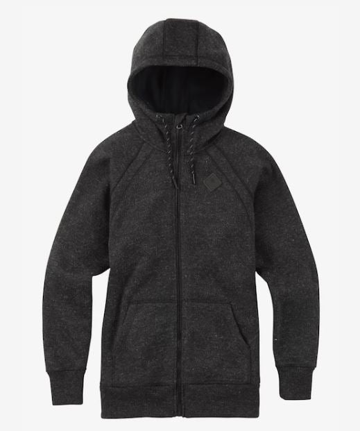 BURTON CHANDAIL SCOOP FULL ZIP