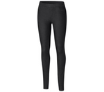 COLUMBIA LEGGING PINNACLE PEAK FEM.