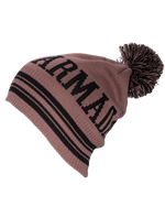 ARMADA TUQUE SPIRIT