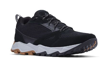 COLUMBIA IVO TRAIL BREEZE