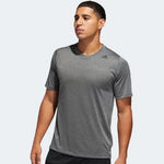 ADIDAS T-SHIRT FREELIFT TECH