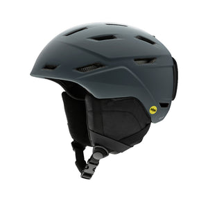 SMITH CASQUE MISSION