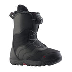 BURTON BOTTE MINT FEM. / BOA / 2020