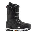 BURTON BOTTE IMPERIAL SPEEDLACING