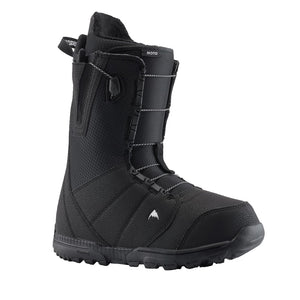 BURTON BOTTE MOTO SPEED LACING