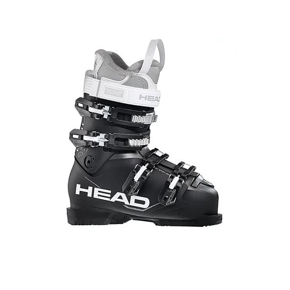 HEAD BOTTE NEXT EDGE XP FEM.