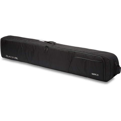 Dakine Sac de Planches et Skis Fall Line