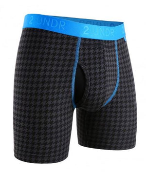 2UNDR BOXER BRIEF PRINTS