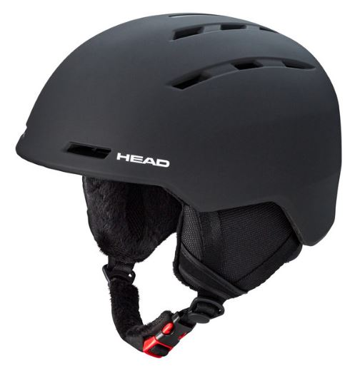 HEAD CASQUE VICO