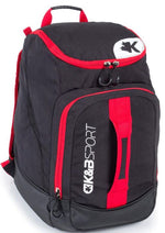 K&B SAC DOS COPPER JUNIOR
