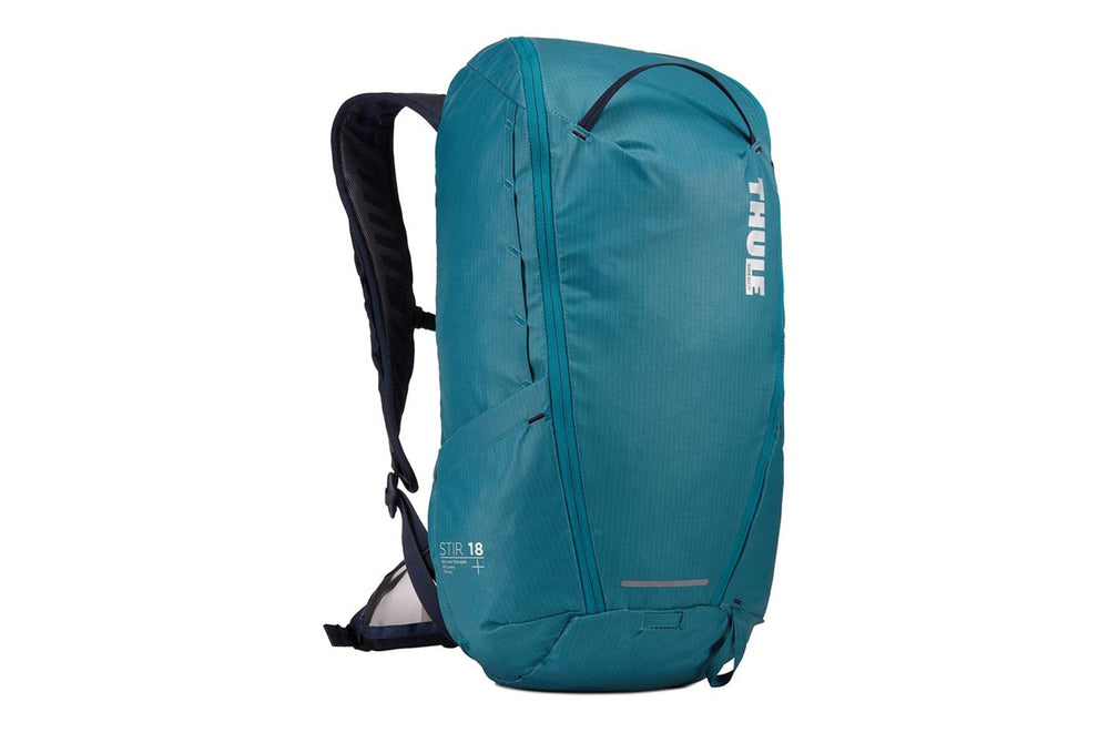 THULE SAC STIR HIKING 18L