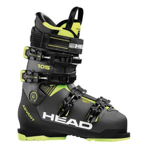 HEAD BOTTE ADVANT EDGE 105