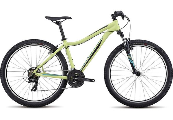 SPECIALIZED MYKA HT